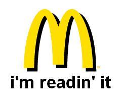 McIfa's