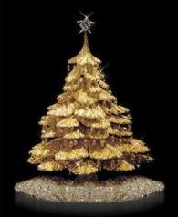 26_gold_christmas_tree