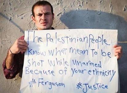 gaza-ferguson-tweets