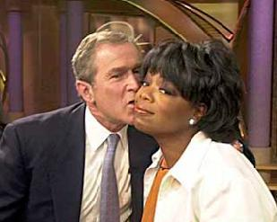 http://brotherpeacemaker.files.wordpress.com/2007/09/oprah-and-obama.jpg