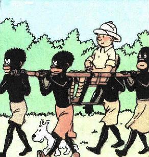 Post defends cartoon linking obama stimulus to dead chimp