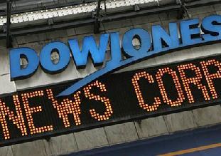 Dow Jones 2