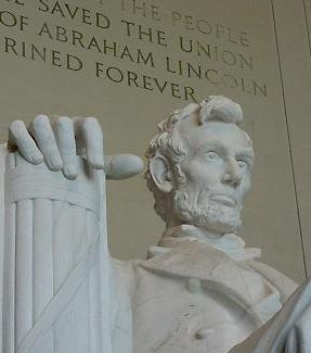 Lincoln the Racist