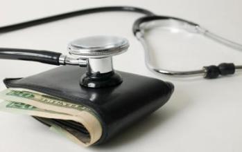 Medical Insurance 20080111s