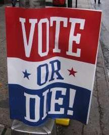 vote-or-die.jpg