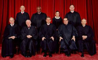 Supreme Court 20080226