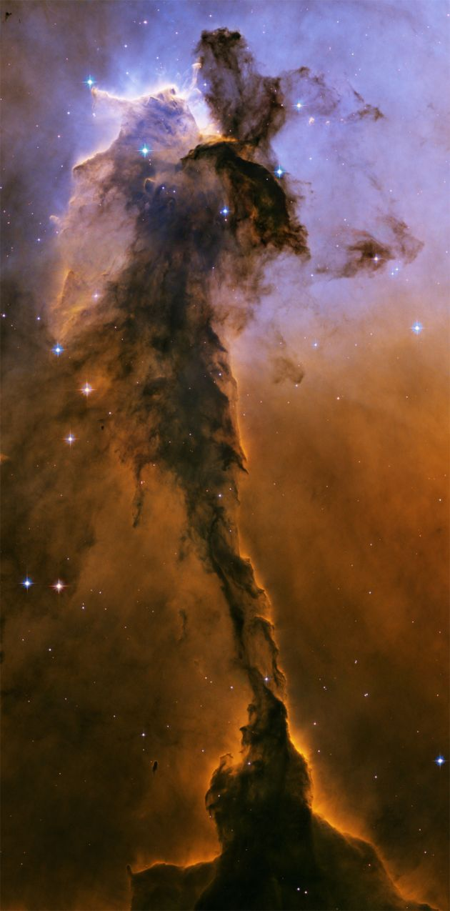 http://brotherpeacemaker.files.wordpress.com/2008/03/050425_hubble_nebula_02.jpg