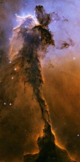 Hubble 20040909 20080315