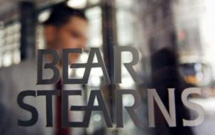 Bear and Stearns 2