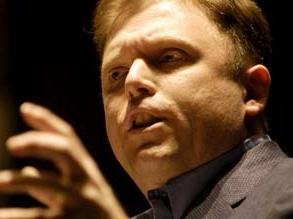 Tim Wise Lectures