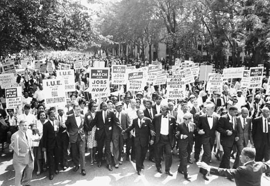 the conflict of equal civil rights in the united states United states: the civil rights movement  although equal rights for all were  affirmed in the founding documents of the united states, many of  the inability  of the country's political leaders to resolve that dispute fueled the.