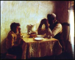 henry-ossawa-tanner-thankful-poor_jpg