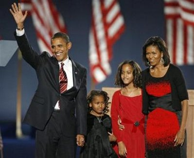 obama-family-wins