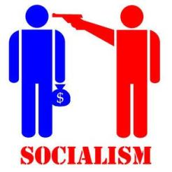 socialism_by_miniamericanflags1