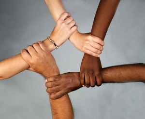 diversity_matters_photo_without_wording__
