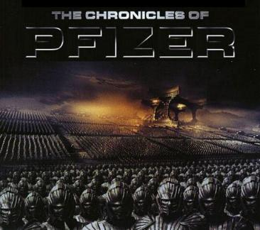 chronicles_of_pfizer