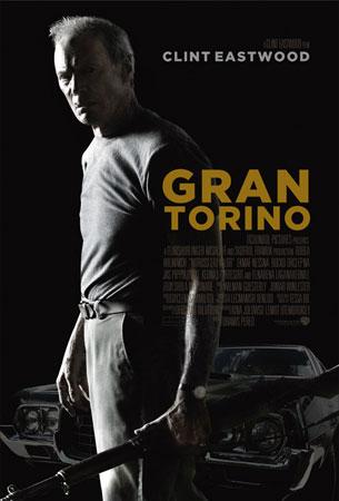 Gran Torino türkçe film izle