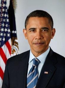 obamasportrait