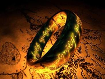 the_one_ring