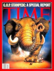 time-1994
