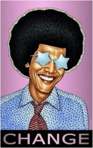 barack_obama___change_by_benheine