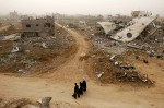 gaza_digs_out_04