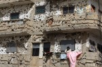 gaza_digs_out_05