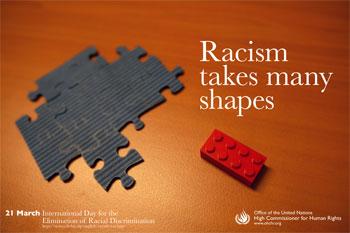 poster-racism-english
