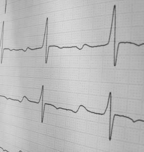 heart-failure-lg