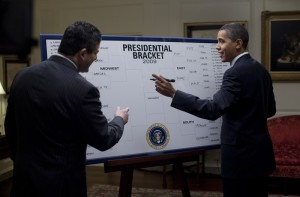 obamamarchmadnesspicks