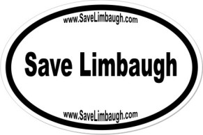 save_limbaugh
