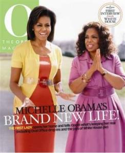 winfrey_michelle_obama