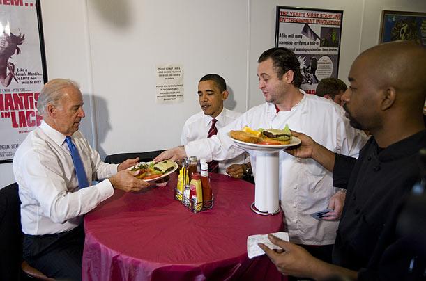 obama_burger_01