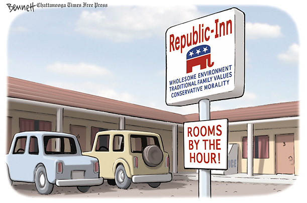 RepublicInnCartoon