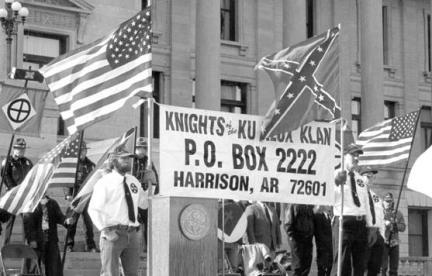 KKK_Rally_f