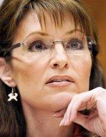 Palin Ethics Complaint