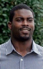 Vick Reinstated Football
