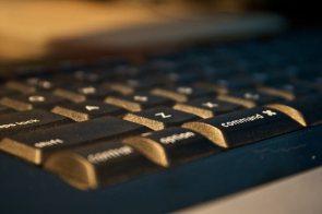 logitech-mac-keys
