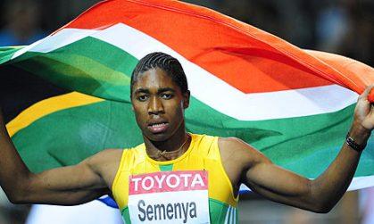 South-Africas-Caster-Seme-001
