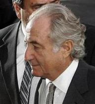 USREPORT-US-MADOFF-TRUSTEE-VICTIMS