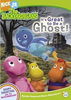 Backyardigans_Great_to_be_Ghost