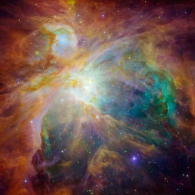 Enhanced Hubble