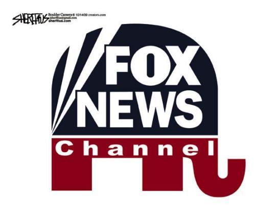 FoxNewsLogo