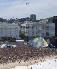 rio_beach_wideweb