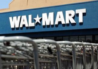 Wal-MartSymbol