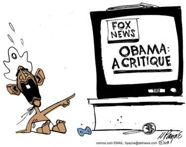 FoxNewsObamaCritique