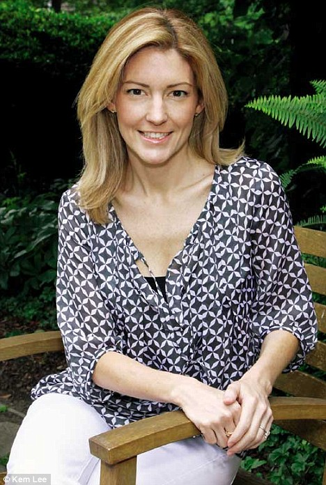 kathrynstockett