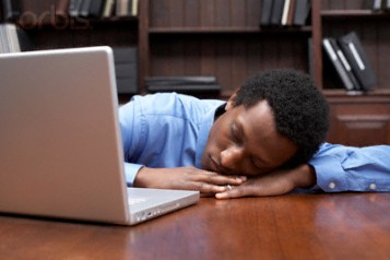 lazy-black-business-man.jpg?w=357&h=238