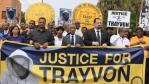 Trayvon_Martin_Rally