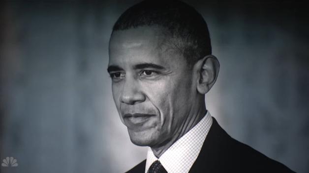 former-president-obama
